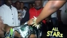 All Starz Link-Up Shelly Belly Cow Foot Uk
