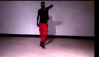 Asuabu in alingo danceprod by dalie