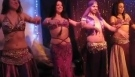 Attar - Sydney Professional Belly dance troupe
