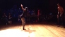 Battle for hunger Dancehall finale sept