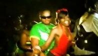 Dagga Carnival Part of Daggering fi di gyal Dem the Sequal