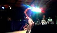 DanceHall King finale Mo ch vs Marvic