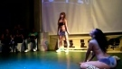 Dancehall Queen Russia_ _battle_Araselis