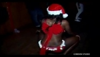 Extreme daggering freaky tuezdays tuesday dutty wine reggaevibes net