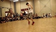 Ian Eastwood - Cat Daddy