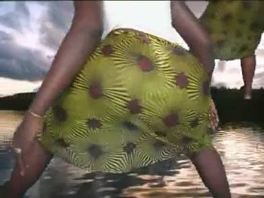 Women anal sex videos