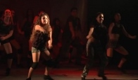Mix Reggaeton Expression Dance