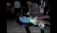 New editionz dancers daggering session chapter