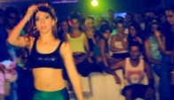 Oporto Dancehall Queen Contest