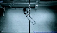 Pole Dance - Motivation