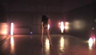 Pole dance fitness Zagreb