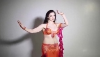 Shahrzad Belly Dance Drum Very Sexy youtube