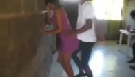 Spanish version of daggering
