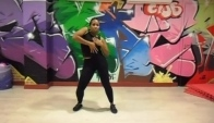 Stylish Moves by Latonya Style