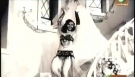 The Egyptian Classical Cinema Belly Dance