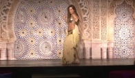 Turkish Roman -  Belly dance festival 2014