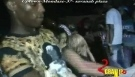 Uptown Mondays Dvd Clip Feat Female Down Eurovsja