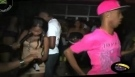 Uptown Mondays Kingston Jamaica 28.08.2012